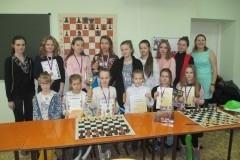 1 шах