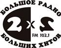 radio-2x2-ulyanovsk______