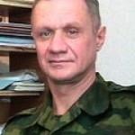 Греченев Владимир Петрович