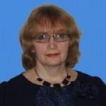 Гречушникова Тамара Юрьевна