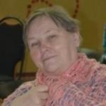 Еварестова Александра Николаевна