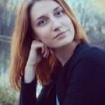Емельянова Лада Васильевна