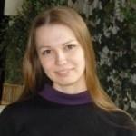 Ерофеева Тамара Викторовна