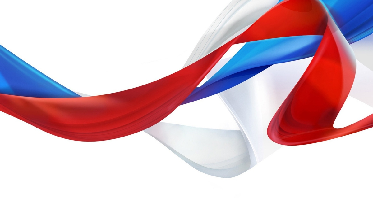 flag_edinoj_rossii_foto_3