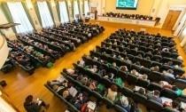 Konferentsiya-po-ekologicheskomu-obrazovaniyu_2