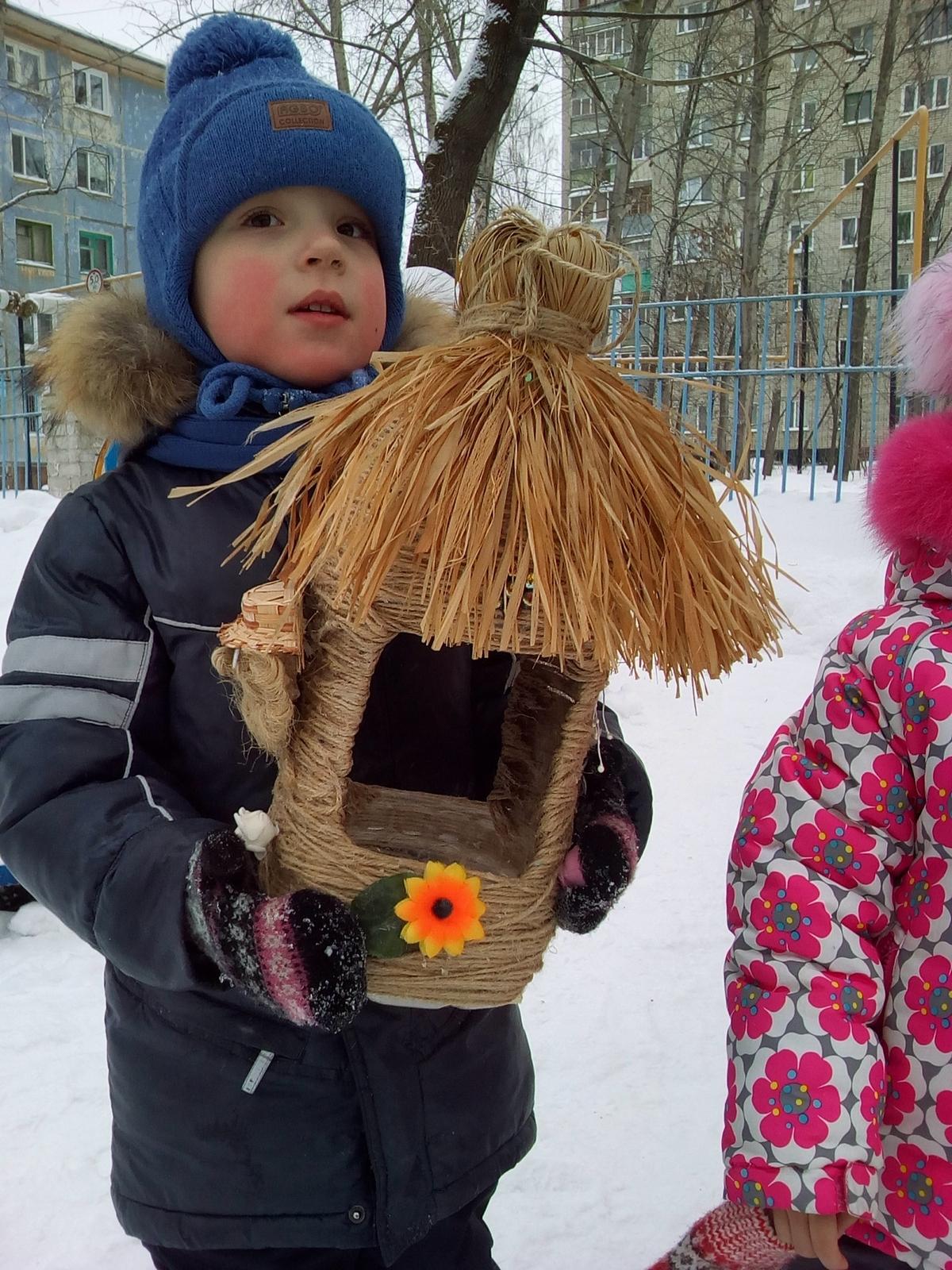 Кильганов Кирилл, группа 11 Загорнова